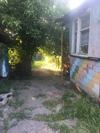 Продам срочно 1/2 дома в Черкасской Лозовой  LS-28