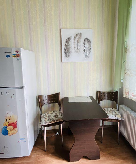 Квартира Посуточно ул.Чавдар Осокорки Позняки-1