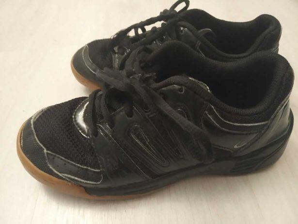 SG buty 36,37, adidasy 36,37, halówki 36,37