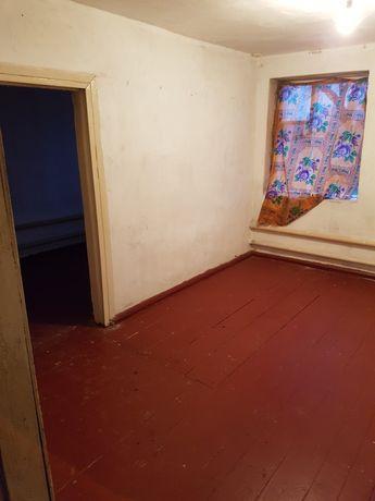 Продам дом в селе Асеевка Балаклейского района