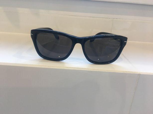 Okulary Calvina Kleina
