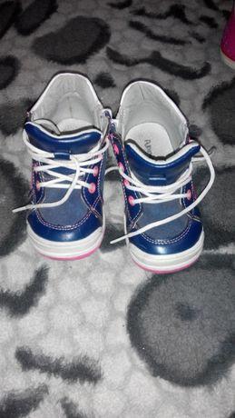 кроссовочки для принцессы
