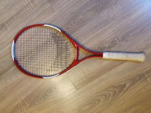 Rakieta tenisowa Artengo 700 rozmiar 25