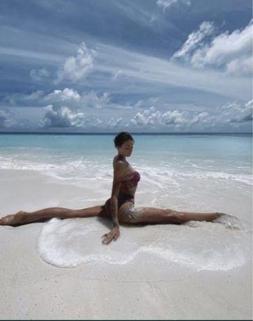 Stretching ( растяжка ) , Barre !Индивидуальные занятия растяжка!