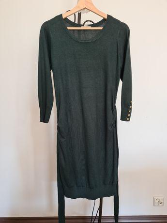Sukienka ciążowa H&M. Roz. M