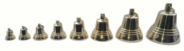 Колокольчики дзвіночки Валдайские