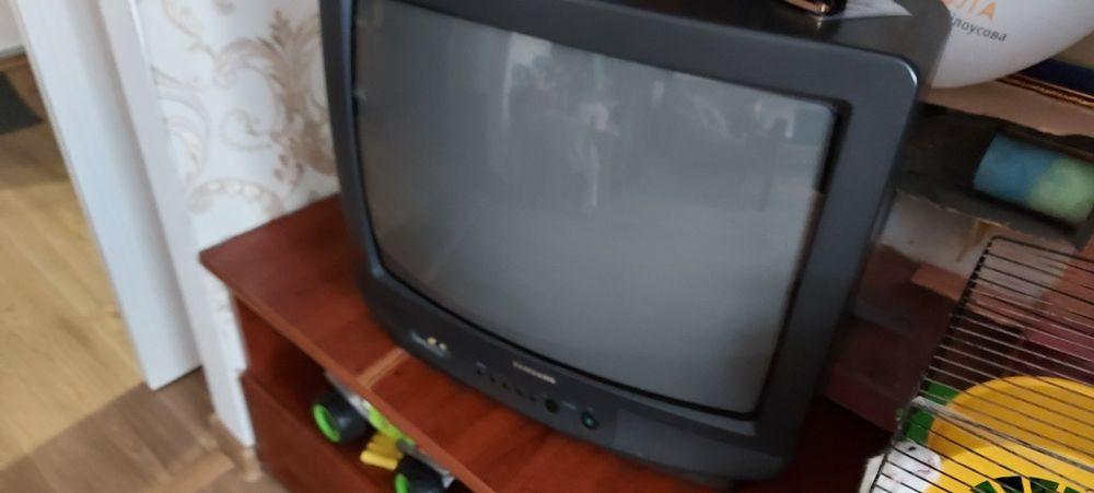 Телевизор Самсунг Samsung Каменское - изображение 1