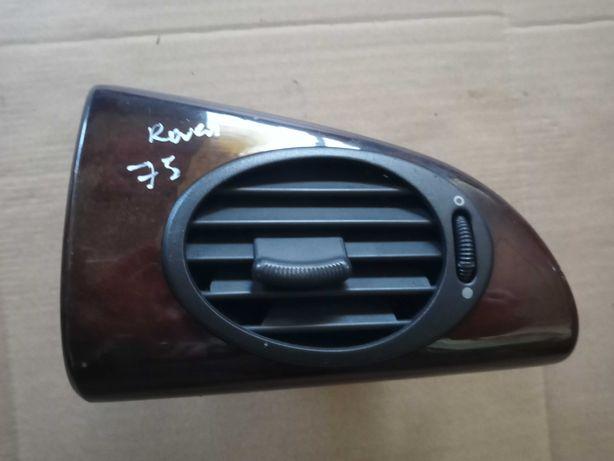 Kratka wentylacji Rover 75