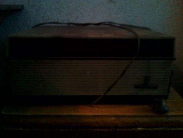 magnetofon szpulowy GRUNDIG
