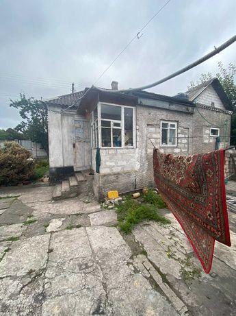продам дом в черте города, район Аношкина