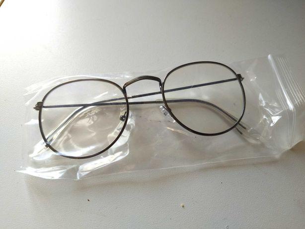 Armação óculos de leitura