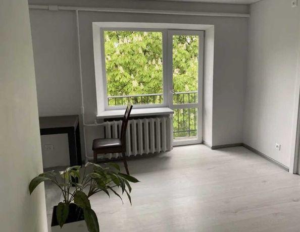Продам 3-х комнатную кв на Гагарина (Д.Ч)