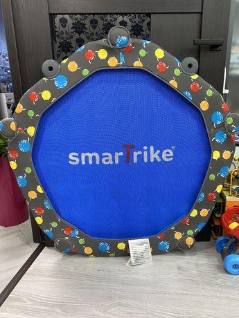 Игровой центр-батут Smart Trike