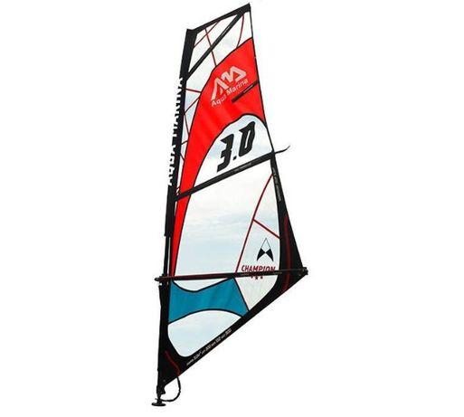 Pędnik windsurfingowy Aqua Marina CHAMPION
