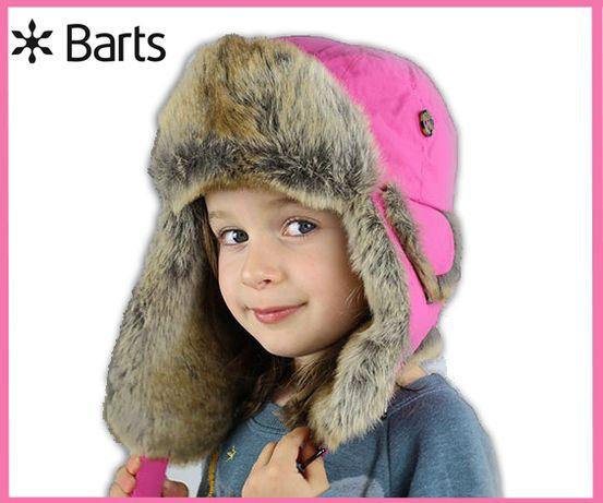 Зимняя шапка BARTS Kamikaze Kids