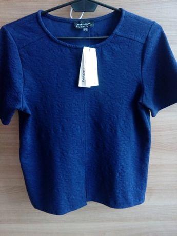 Bluzka koszulka Warehouse Nowa Metka Rozm. 10