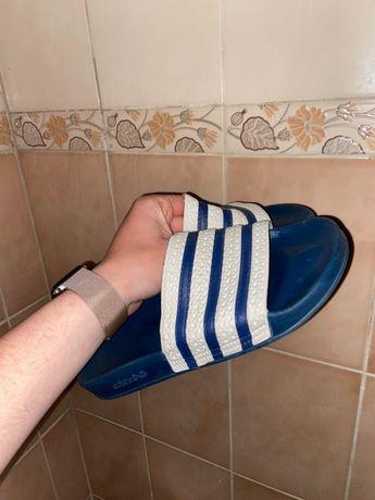 Тапки Adidas originals