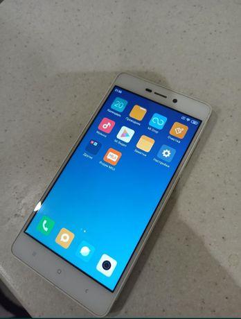 Xiaomi redmi 3 x