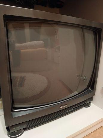Telewizor FUNAI 21c