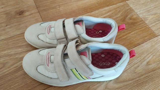 Кросівки кеди для дівчинки кросовки кеды