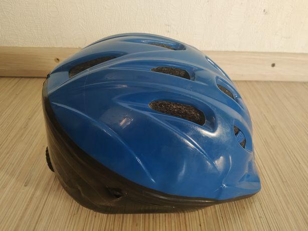 Шлем детский р.50-54.