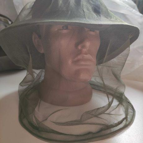 Москитная сетка ВС Британии,армейская москитная сетка ,защитная сетка