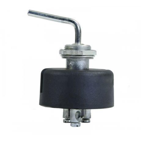 Włącznik świec żarowych Zetor 25K Z253902.25-5 Produkt Czeski