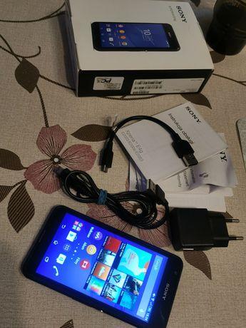 Sony Xperia E4g Lte