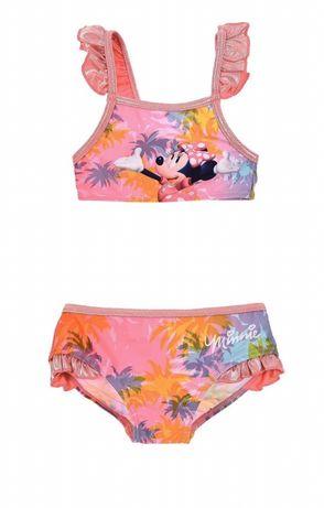 Купальник Disney для девочки