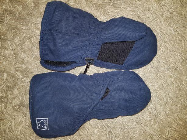 Rękawiczki Ergee dla chłopca 68