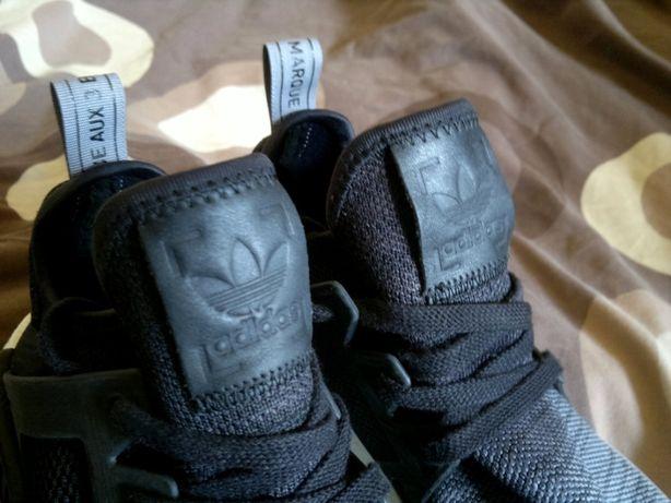 Кроссовки Adidas NMD XR1 ultra boost yeezy boost tubular 42р 43р 44р