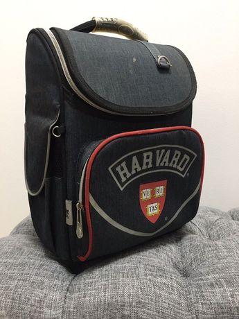 Ортопедичний рюкзак