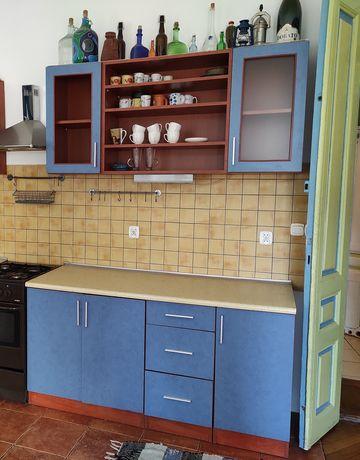 Okazja meble kuchenne, kuchnia