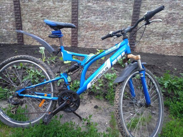"""Велосипед 26"""" formula outlander"""