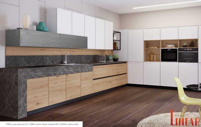 Apartamento T3 em Oeiras