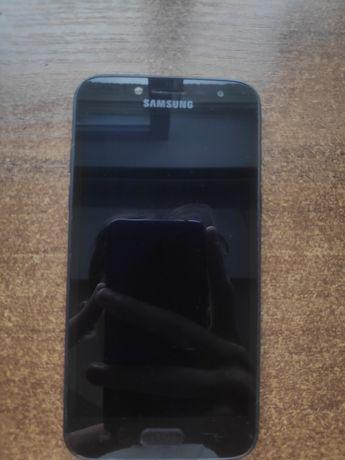 продам Samsung j2 2018 года