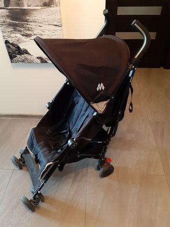 Okazja !!!Mcclaren Quest. Wózek spacerowy. Stan idealny