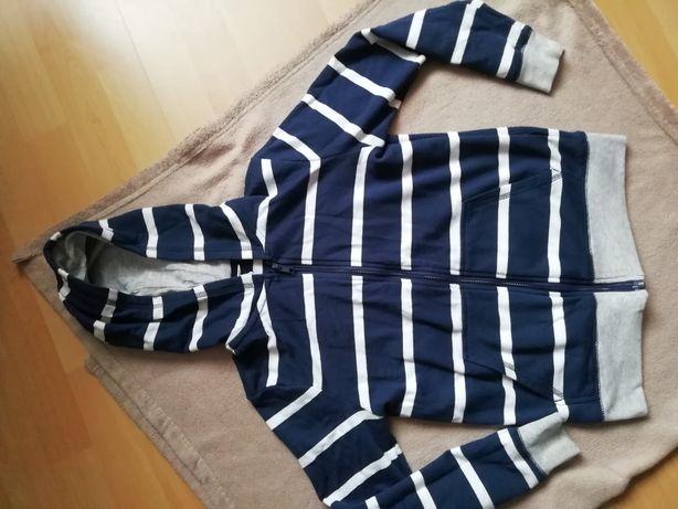 Bluza chłopięca H&M 134/140
