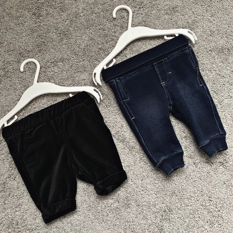 Набор штанишек