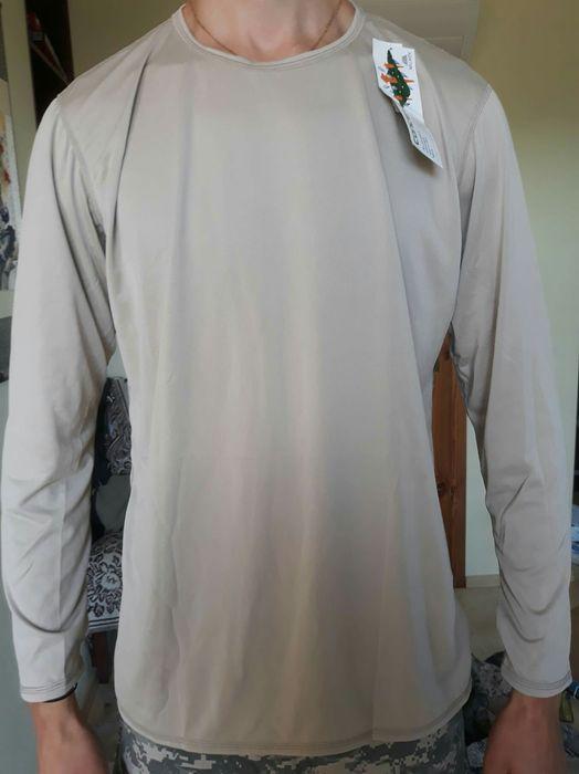 Koszulka termoaktywna Mściwojów - image 1