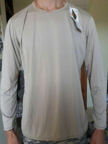 Koszulka termoaktywna