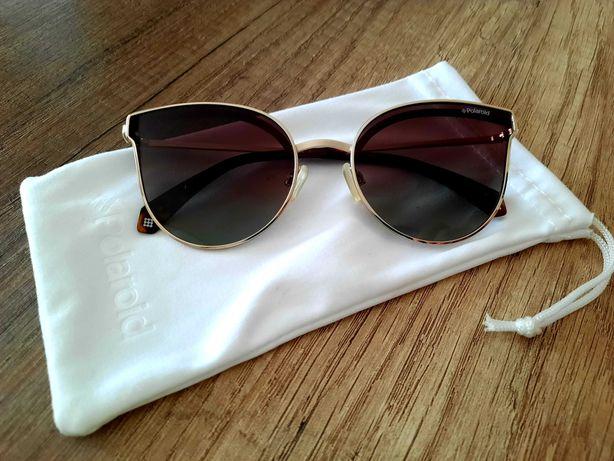 Óculos Sol Mulher Polaroid