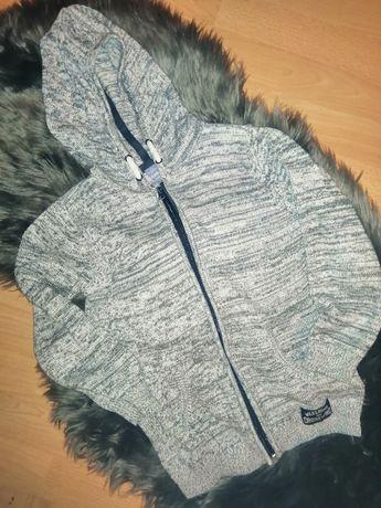 Bluza / swetr 128