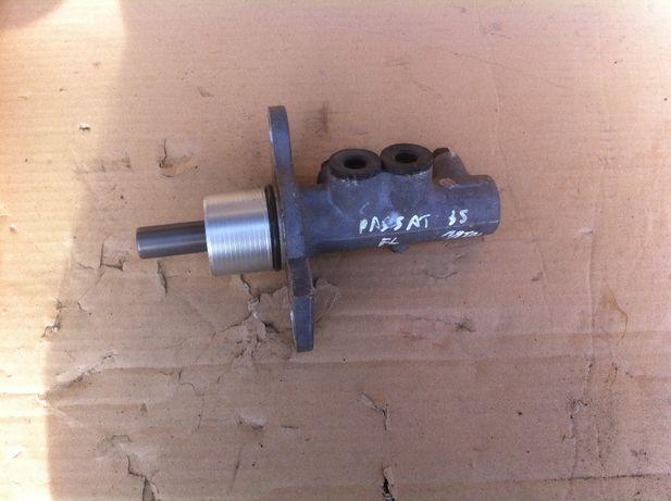Pompa hamulcowa Vw Passat B5 1,9 TDI
