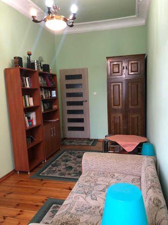 Duży 18m2 ładny pokój z wi-fi wynajmę blisko centrum wrocław Krzyki