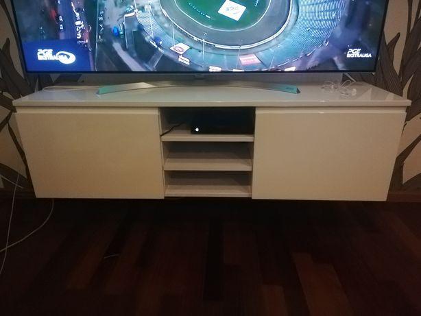 Stolik RTV 140x40x40