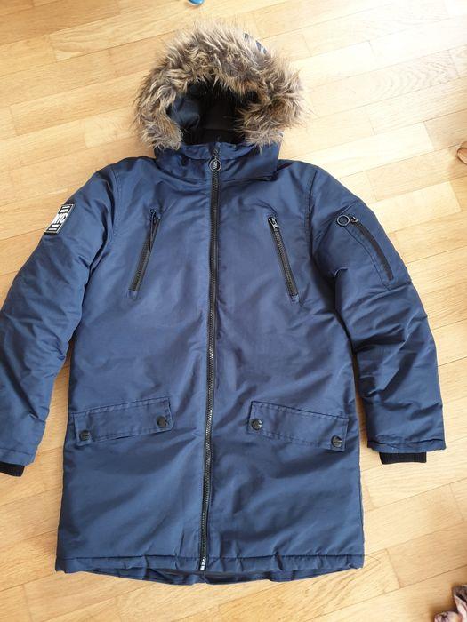 Куртка для хлопчика Луцк - изображение 1