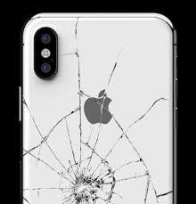 SKUP iPhone. USZKODZONE oraz zablokowane ICLOUD 8,8p X XS 11/11pro