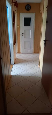 Mieszkanie na sprzedaz 38m²