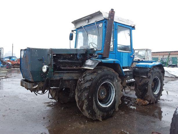 Продаємо трактор ХТЗ 17021